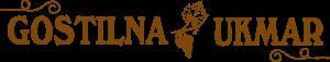 logo-gostilna ukmar